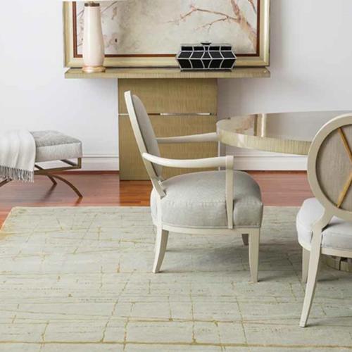 Dover Rug & Home: Branding